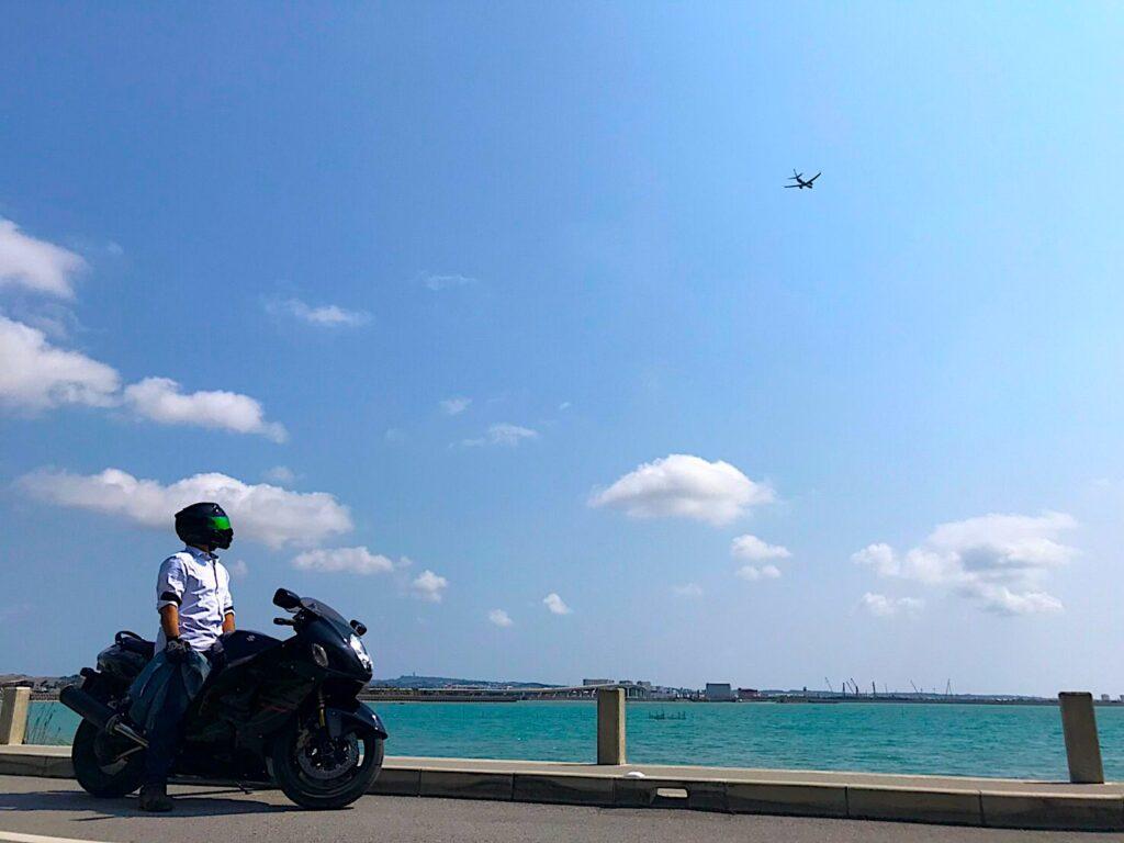 バイクの日とはどんな日?